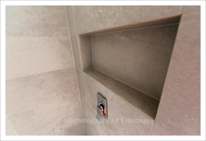 f16-Corner-Eady-HOUSE---66