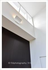 f16-Corner-Eady-HOUSE---70