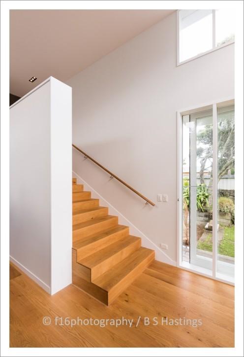 f16-Corner-Eady-HOUSE---73