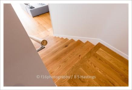 f16-Corner-Eady-HOUSE---77