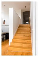 f16-Corner-Eady-HOUSE---80
