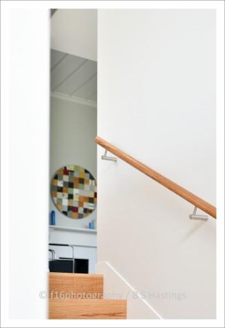 f16-Corner-Eady-HOUSE---85