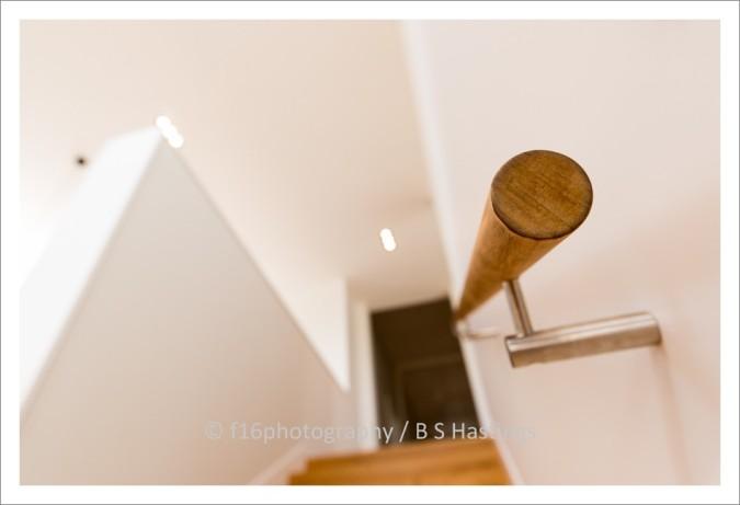 f16-Corner-Eady-HOUSE---9