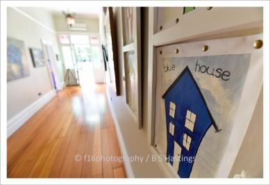 f16-Johnson-HOUSE---18