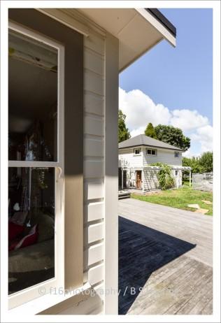 f16-Johnson-HOUSE---51