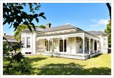 f16-Johnson-HOUSE---60