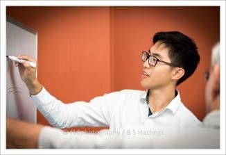 f16-BGT-Portraits-FINAL---10