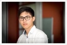 f16-BGT-Portraits-FINAL---13