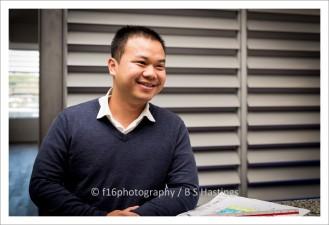 f16-BGT-Portraits-FINAL---29