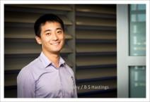 f16-BGT-Portraits-FINAL---72