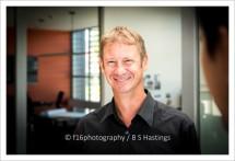 f16-BGT-Portraits-FINAL---80