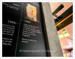 f16-BRD-1958-HIGHRES---19