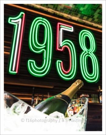 f16-BRD-1958-HIGHRES---3