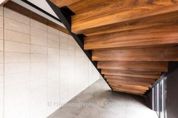 f16-LANTA-Byron-Foyer-HIGH-RES-1