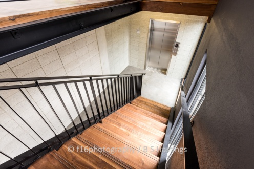 f16-LANTA-Byron-Foyer-HIGH-RES-2