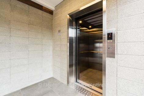 f16-LANTA-Byron-Foyer-HIGH-RES-3