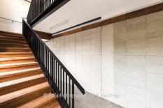 f16-LANTA-Byron-Foyer-HIGH-RES-4