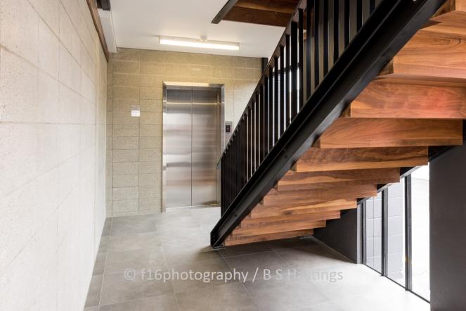 f16-LANTA-Byron-Foyer-HIGH-RES-8