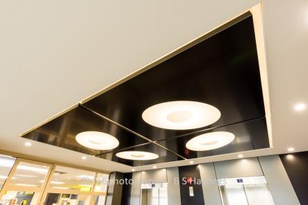 f16-LANTA-Northcroft-Foyer--1