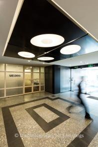 f16-LANTA-Northcroft-Foyer--2