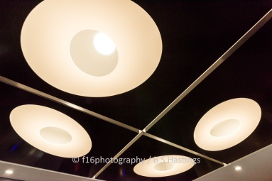 f16-LANTA-Northcroft-Foyer--3