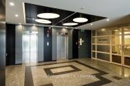 f16-LANTA-Northcroft-Foyer--4
